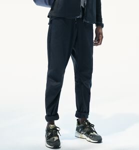 Men's Civil Light Pants