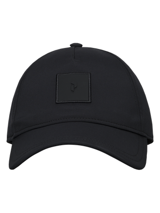 Original Cap Black | Peak Performance