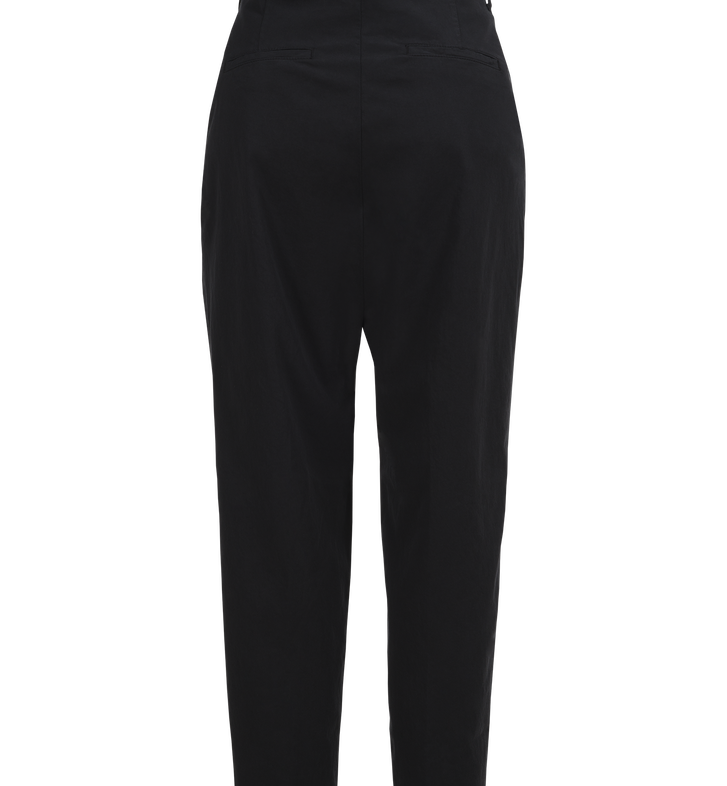 Pantalon chino femme Em