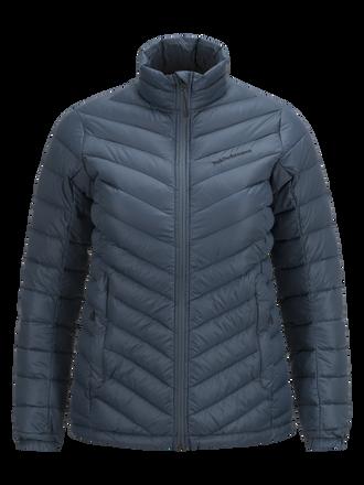 Women's Frost Down Liner Jacket