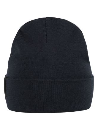 Switch Hat Salute Blue | Peak Performance