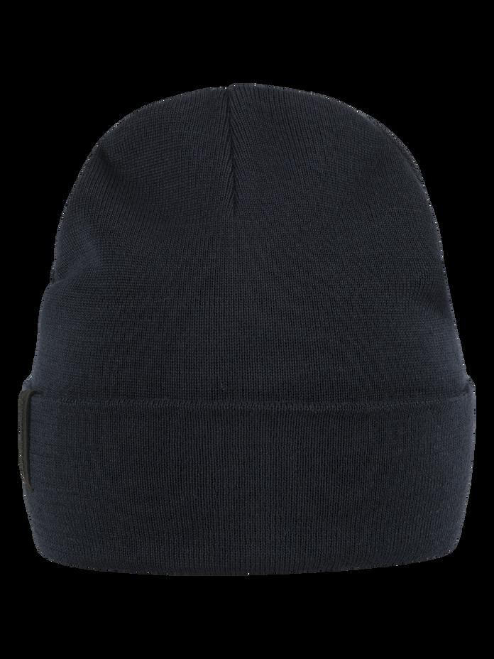 Switch Hat Salute Blue | Peak Performance
