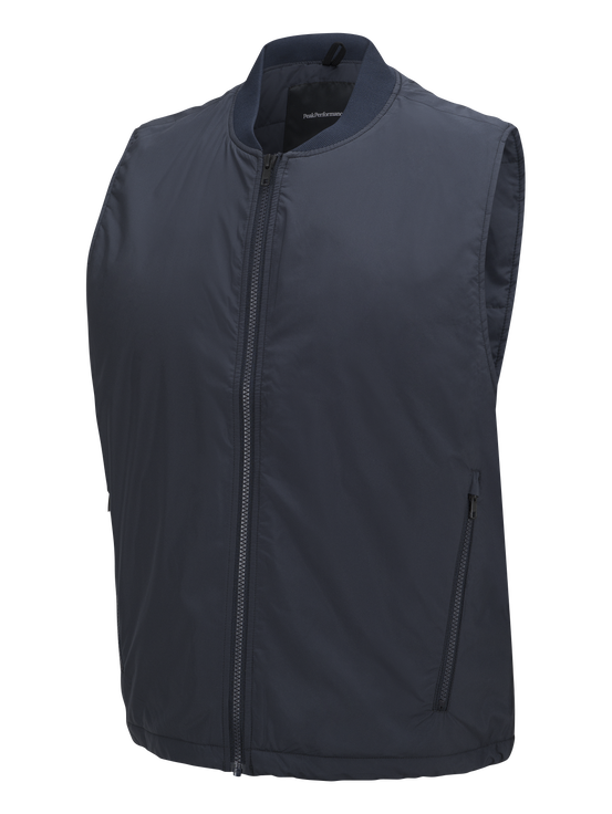 Men's Troop Vest