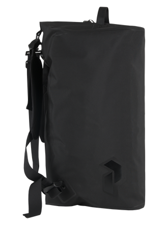 Sac polochon Sport 45L Black | Peak Performance