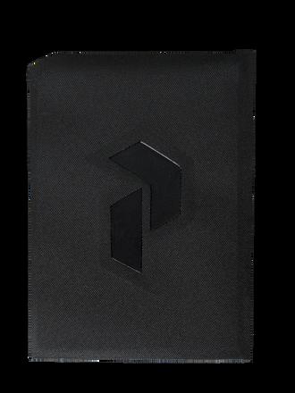 Card case Black | Peak Performance