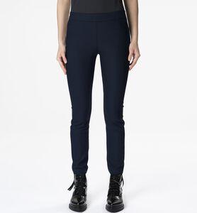 Pantalon femme Hilltop
