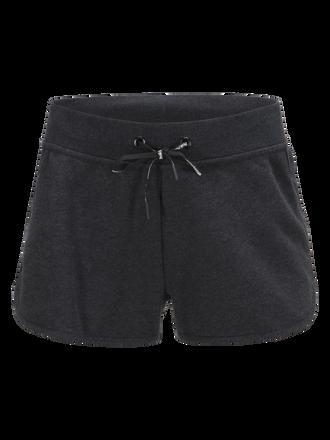 zero shorts för damer