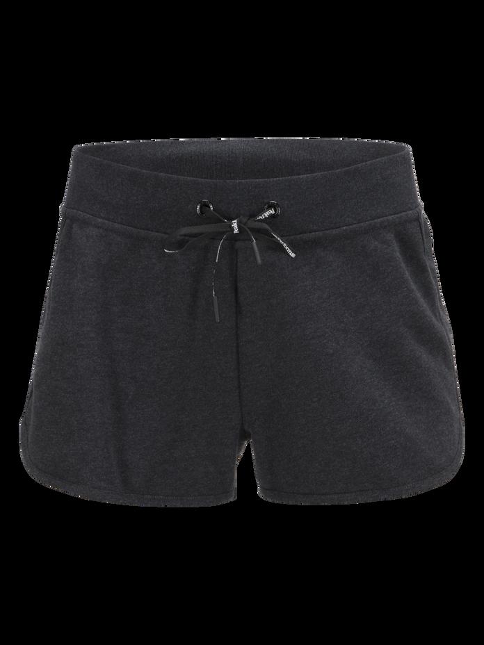 Women's  Zero Shorts