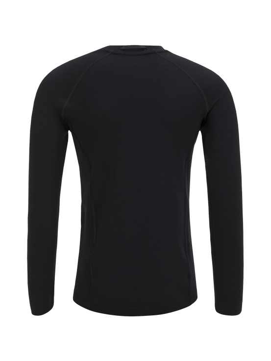 Kids Multi  Base-Layer Longsleeve
