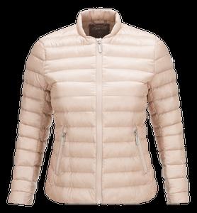 Women's Bonnie Jacket