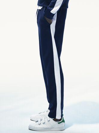 Men's Trackis Pants