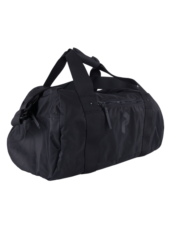 Detour II 35L Bag