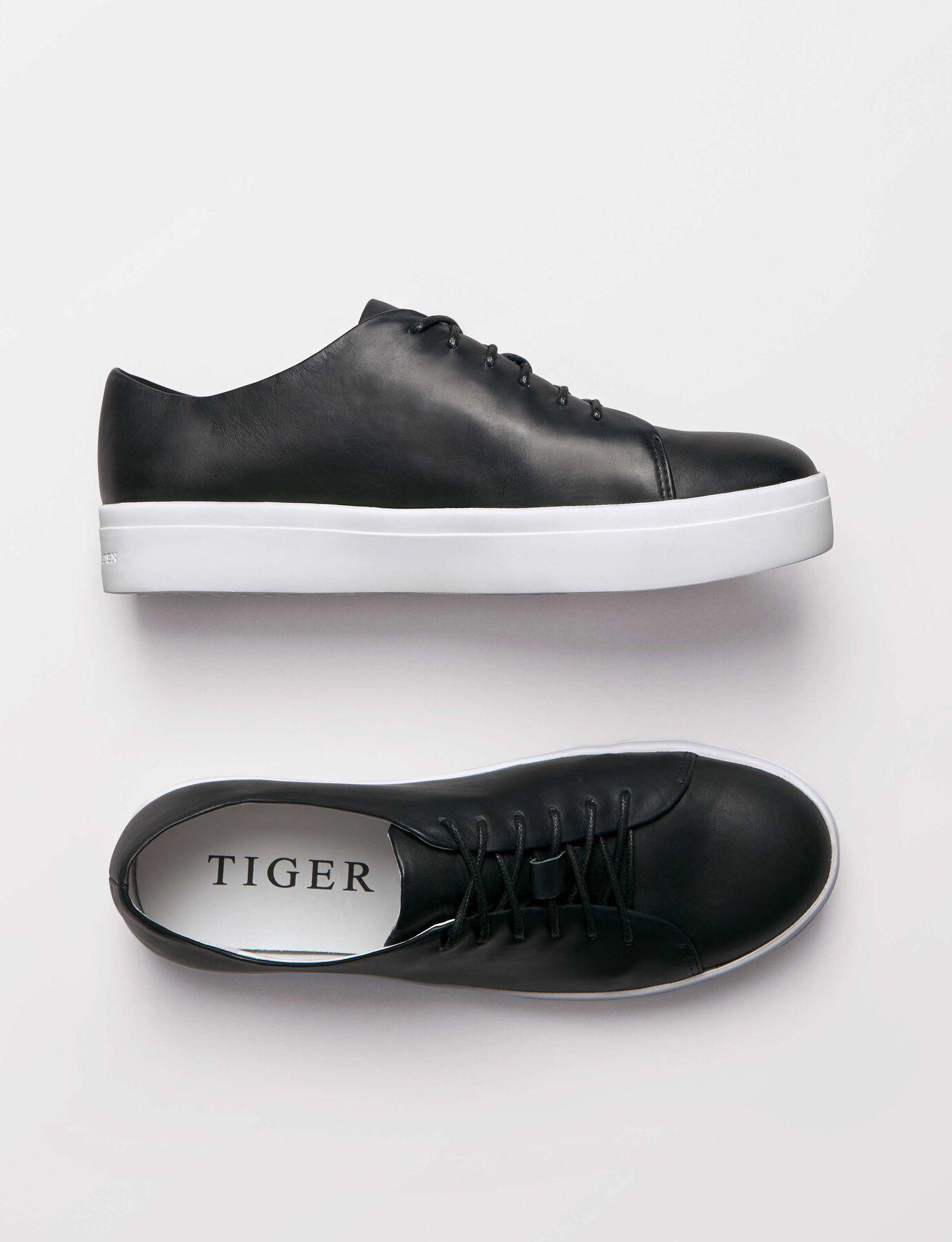 Yvonne sneakers