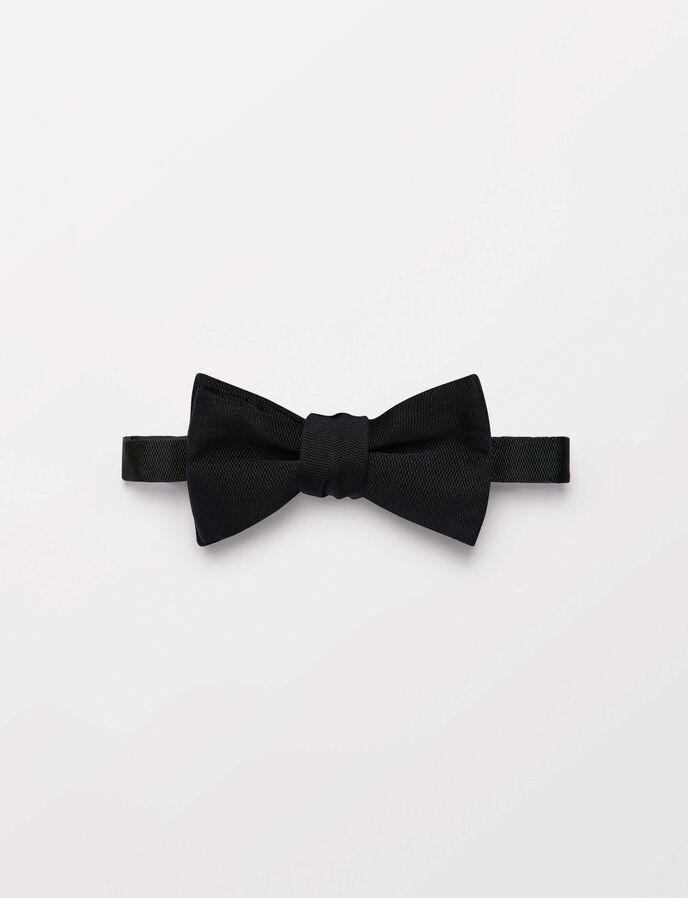 Bonne bow tie