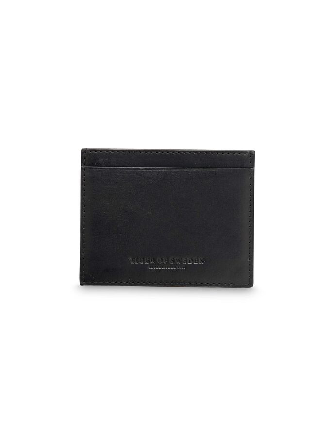 SAWLEY CARD HOLDER