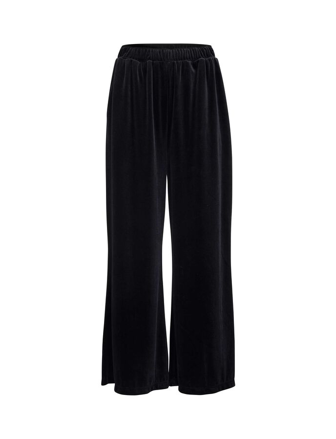 ANNORA TROUSERS