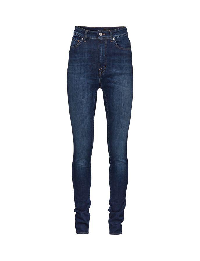 Sandie jeans