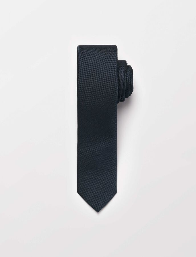 Samuell5 tie