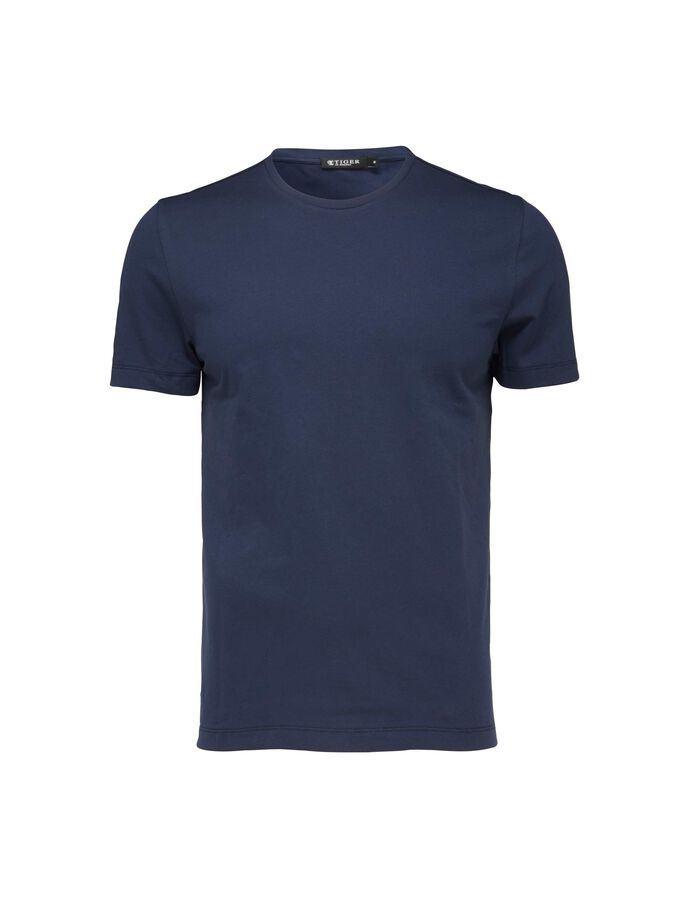 WATERMAN T-SHIRT