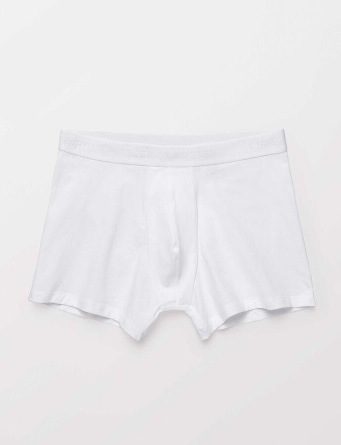 Osslund boxer shorts