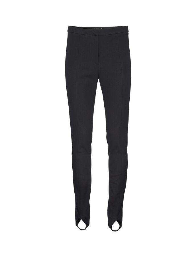Edine trousers