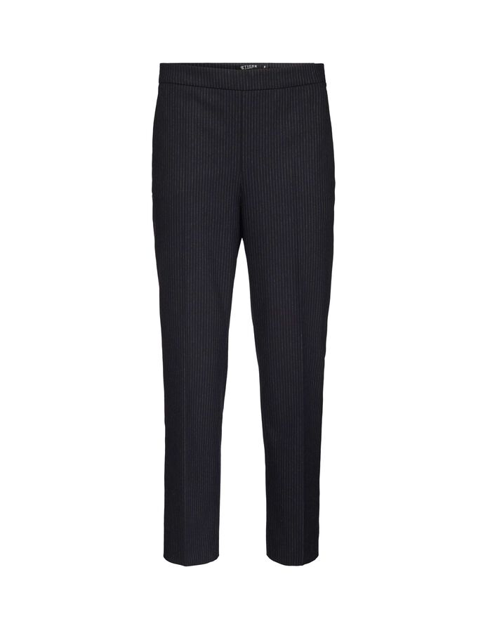 BOUTIS TROUSERS