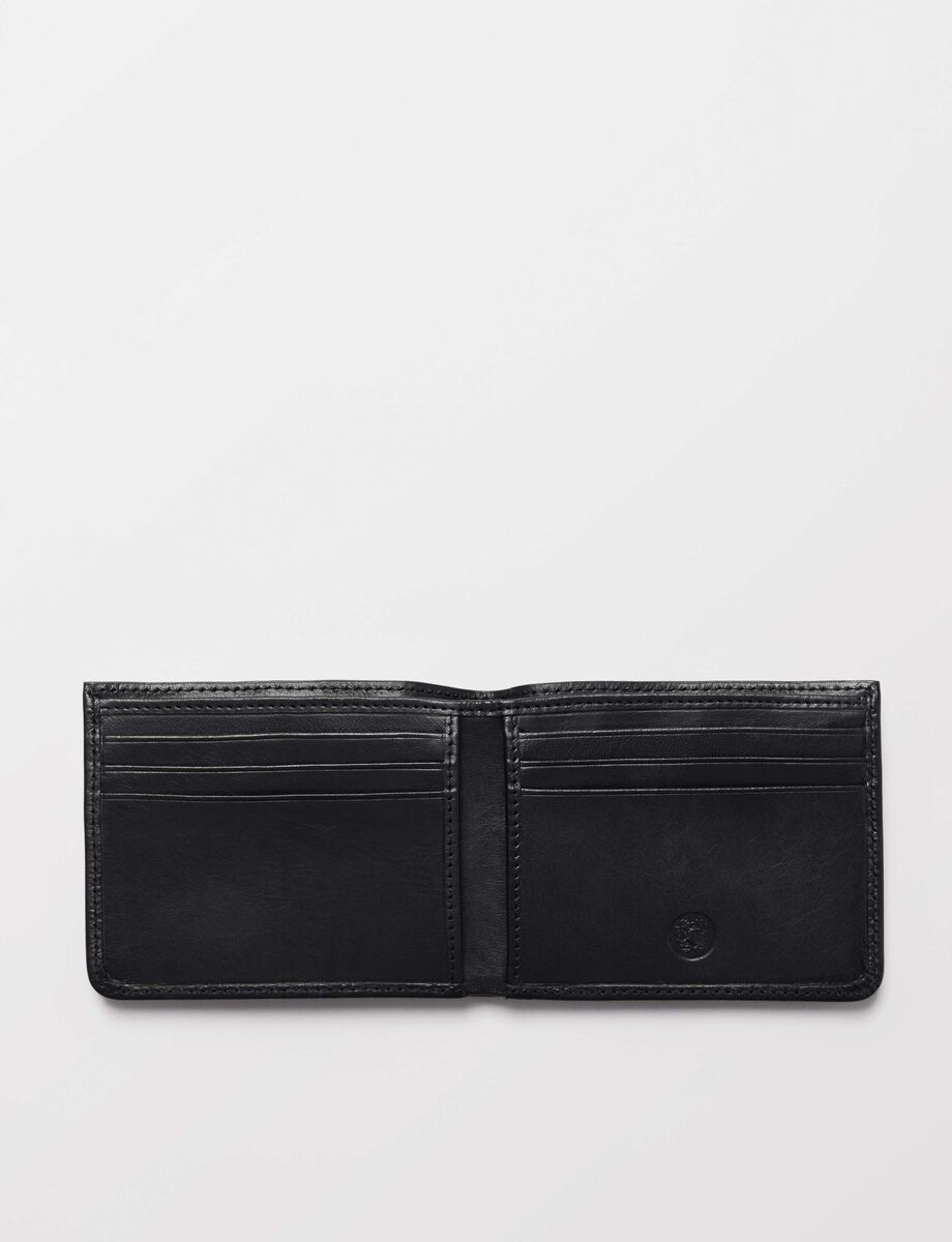 Chabaud wallet