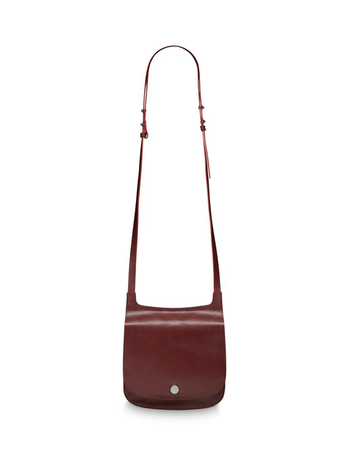 WILTSHIRE BAG