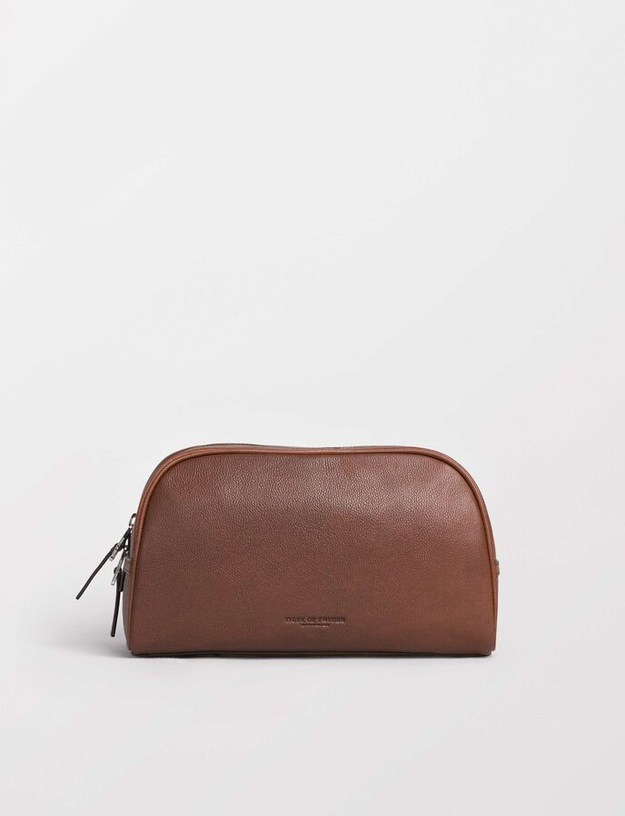 Bonardi toiletry bag