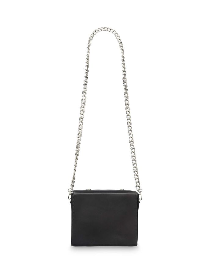APPLEBY BAG in Black from Tiger of Sweden
