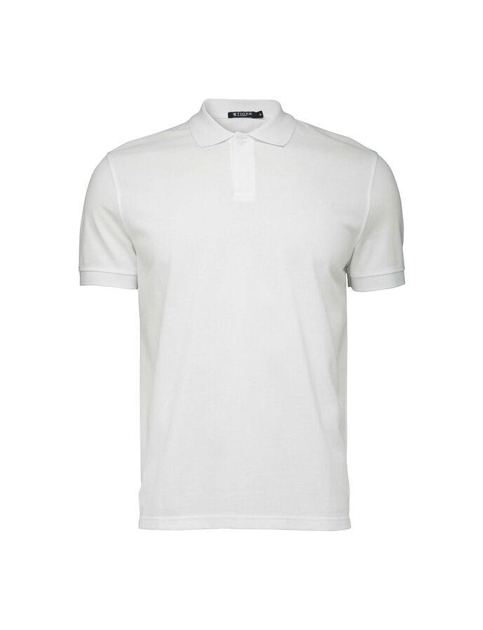 Osron polo shirt