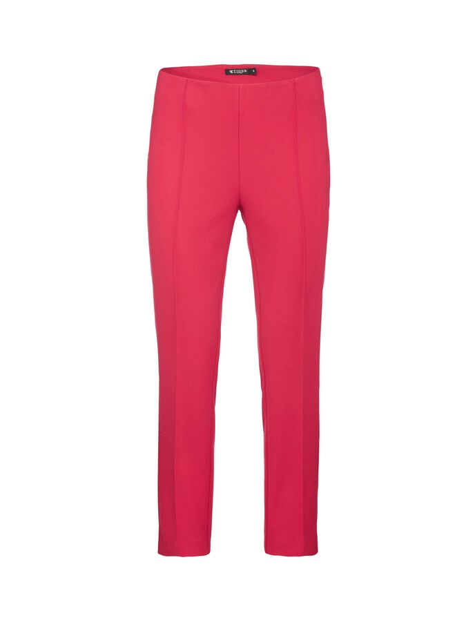JACEA TROUSERS