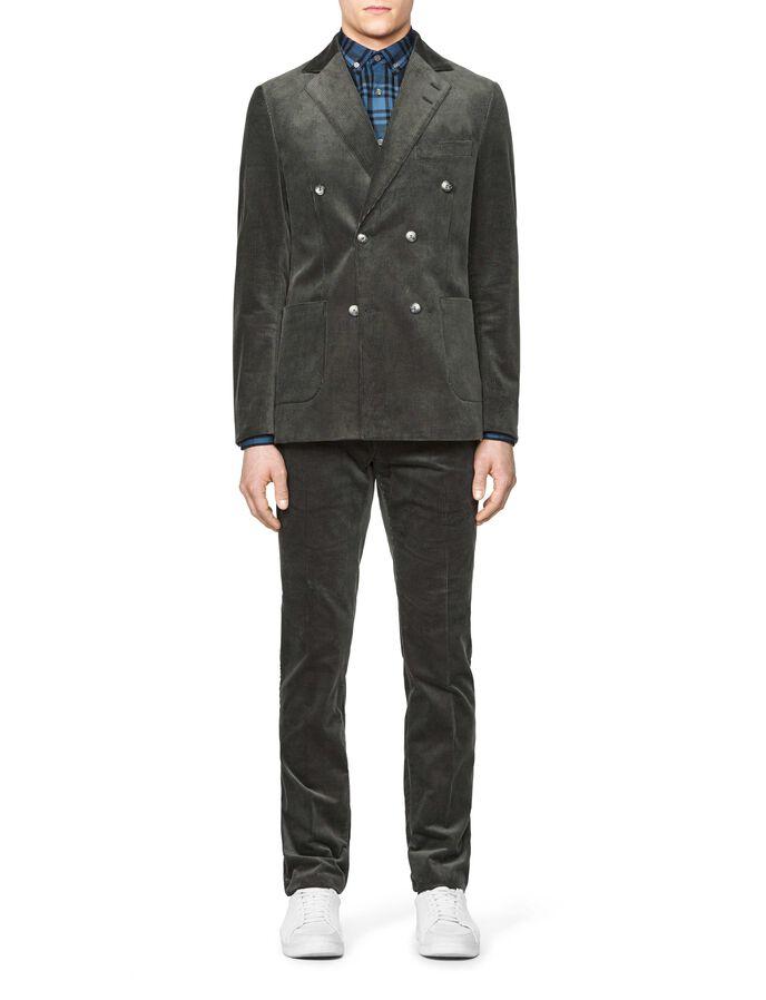 Irwan suit