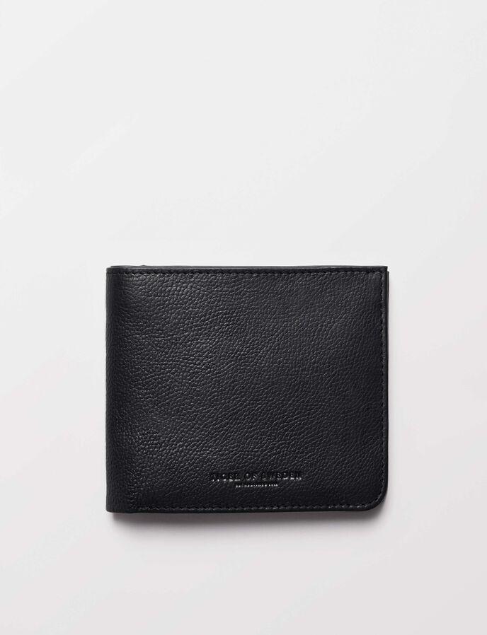 Marvalio wallet