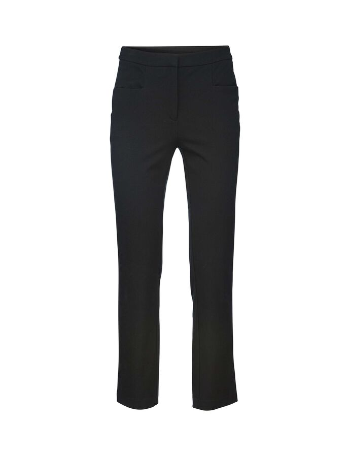Jadie trousers
