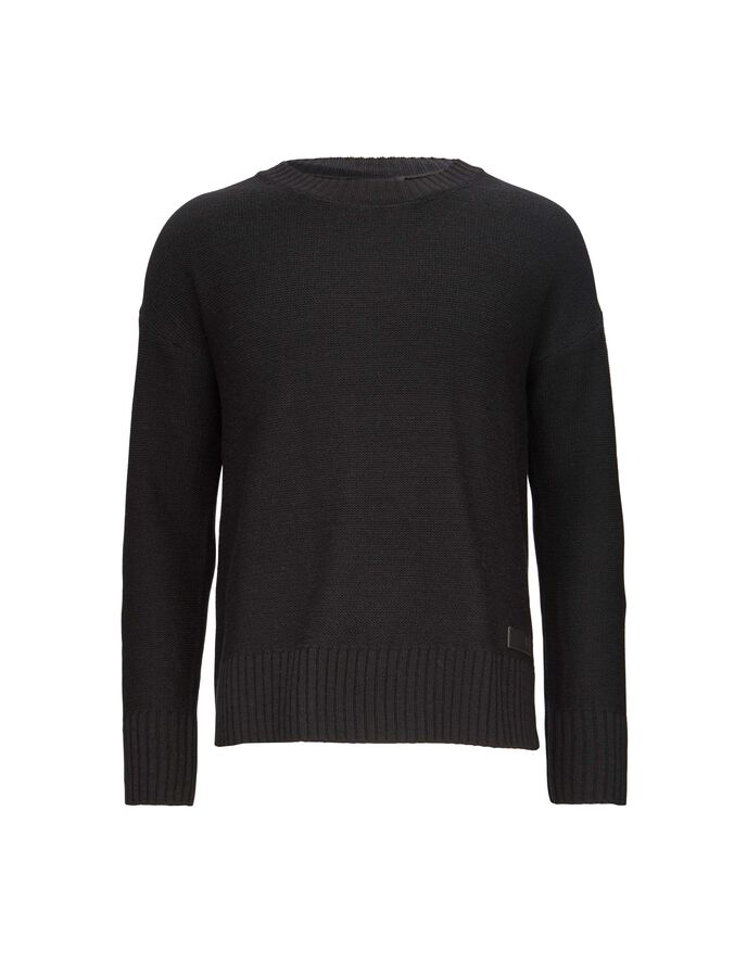 PETTER PULLOVER