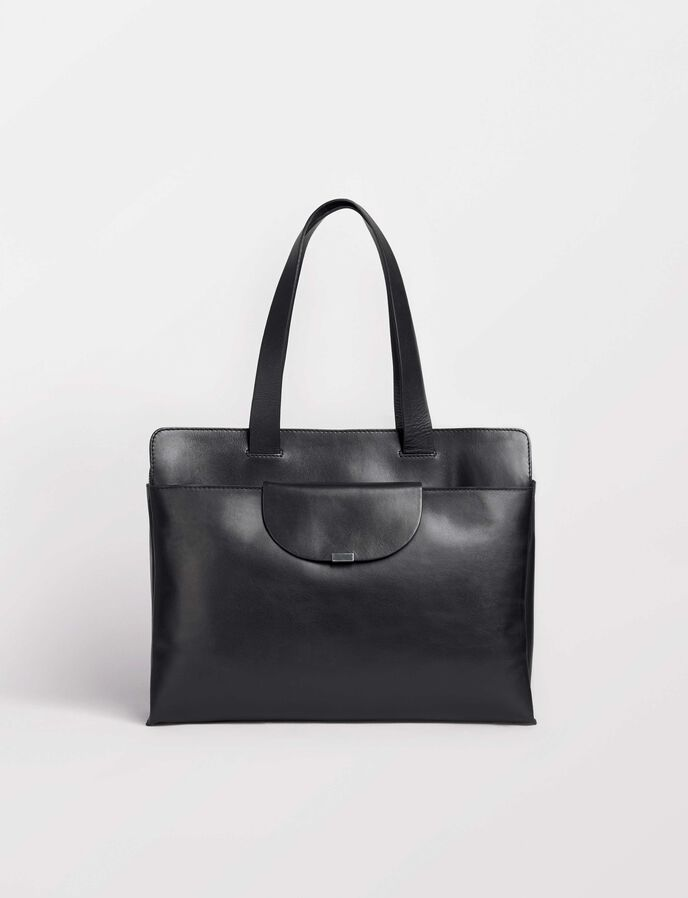 Edita work bag