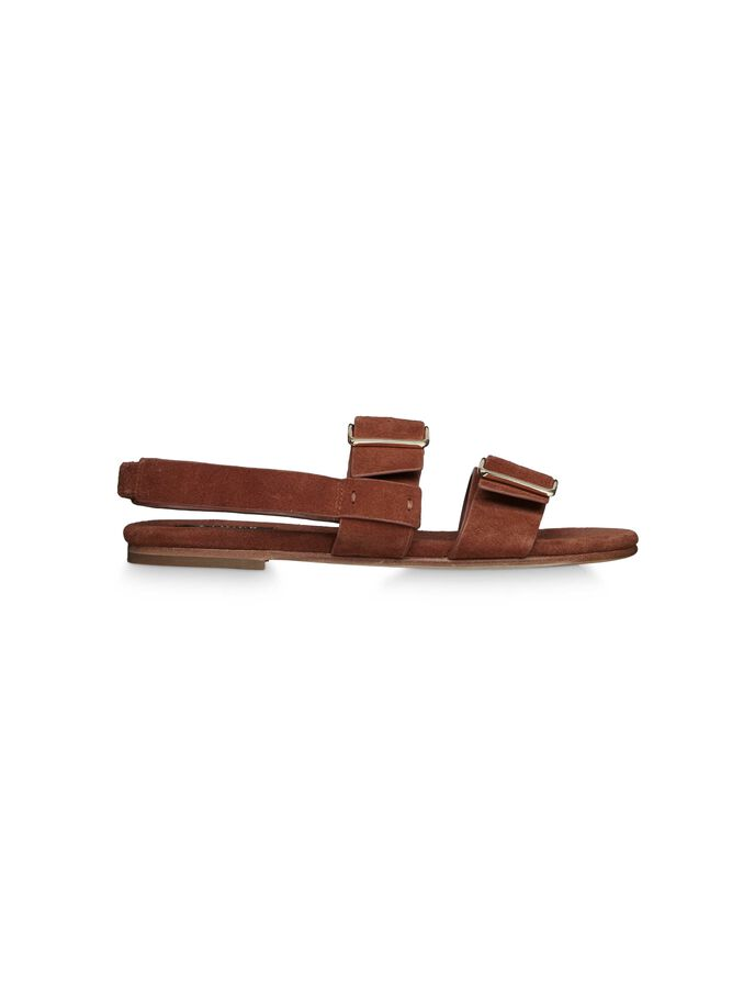 Richmond S sandal