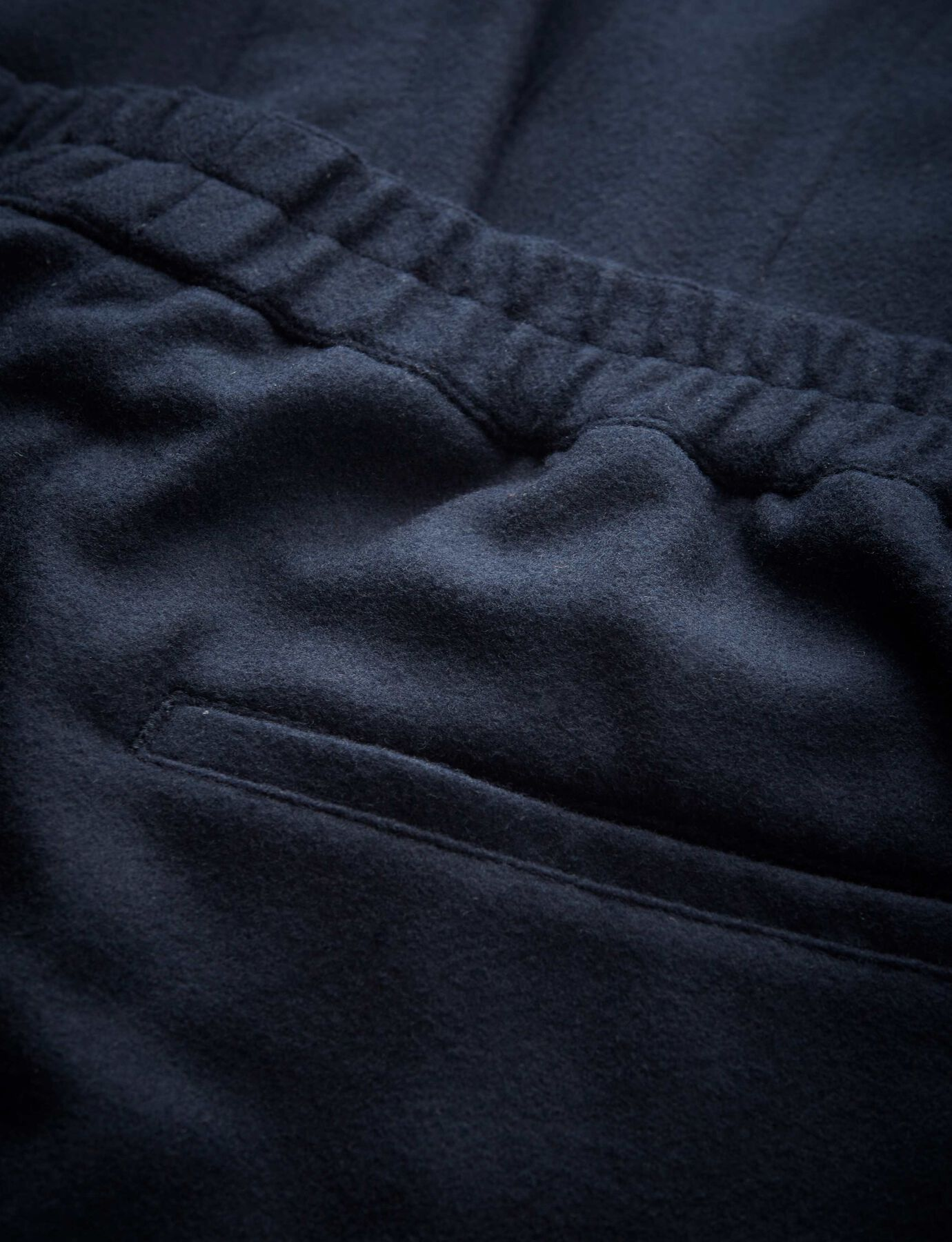 BLOCH TROUSERS in Sky Captain from Tiger of Sweden