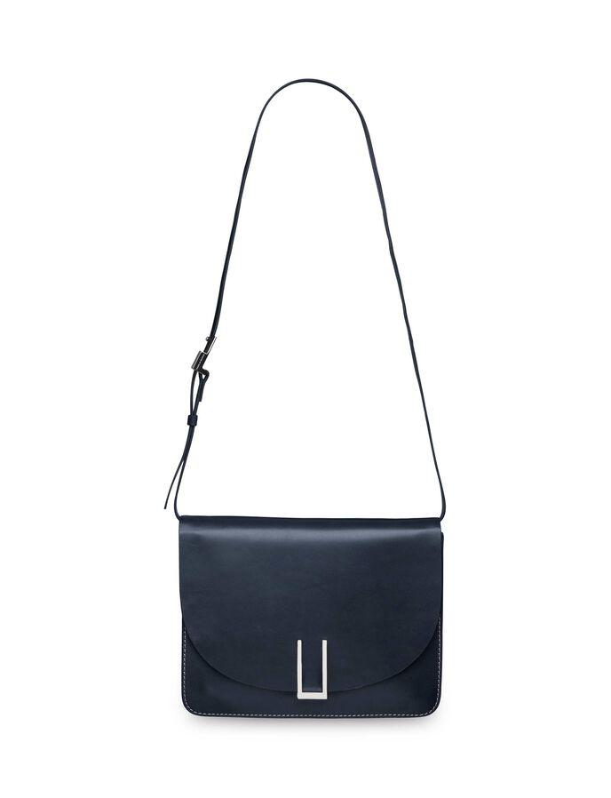 Marcel bag