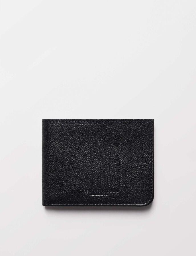 Zadkine wallet