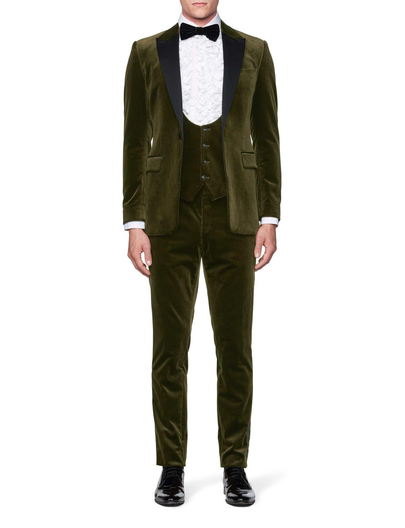 Digby waistcoat
