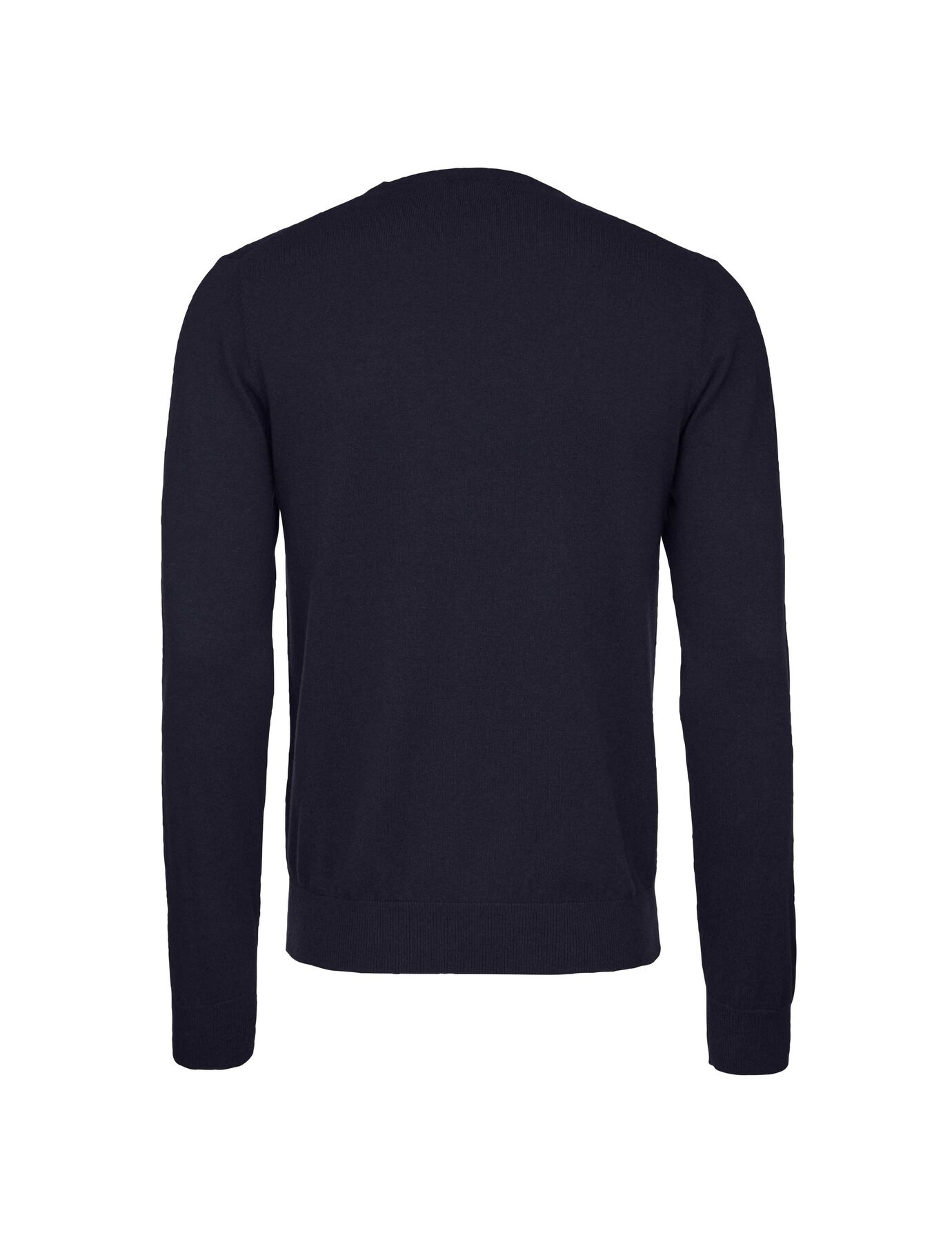 MATIAS CC PULLOVER in Light Ink from Tiger of Sweden