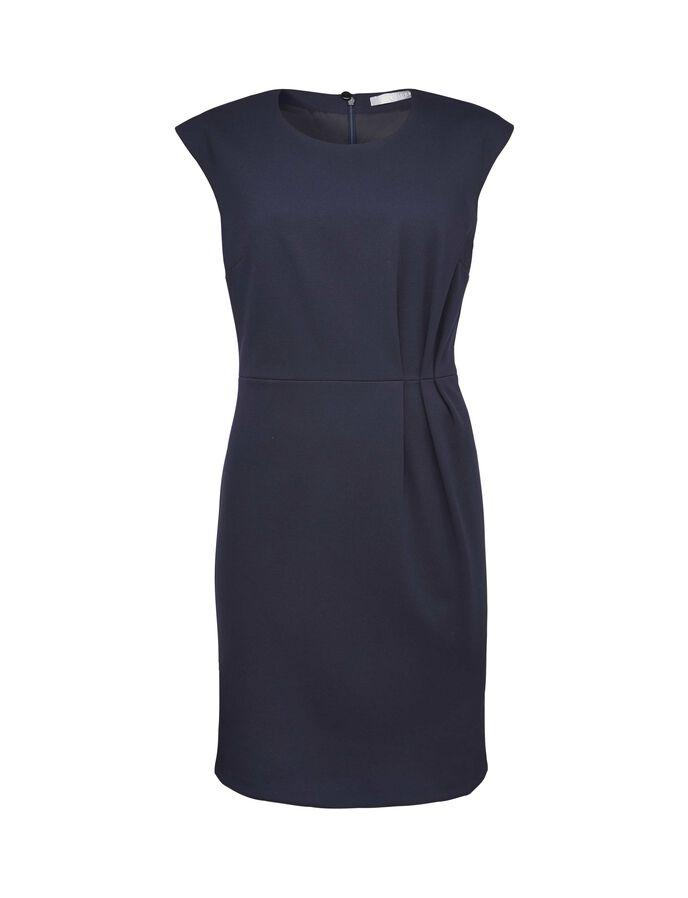 Myrle S dress