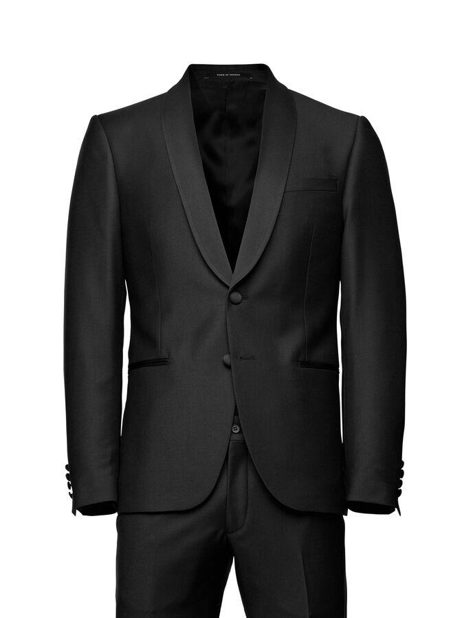 Sinatra Tuxedo (short size)
