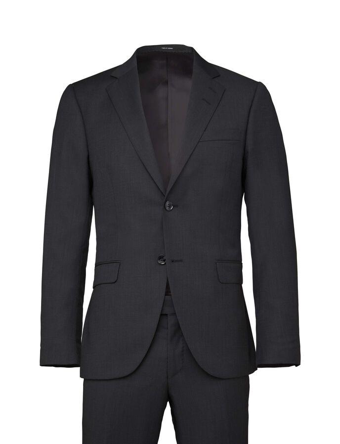 Gekkoo suit