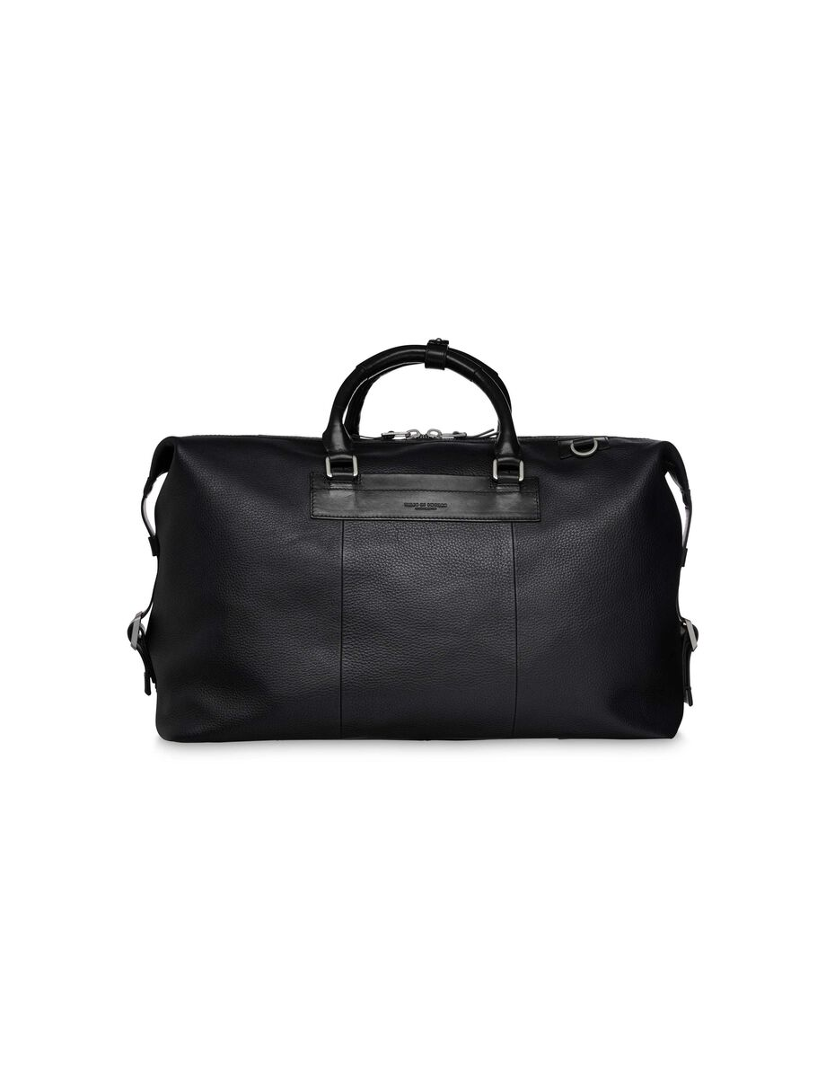 AUDITOR BAG in Black from Tiger of Sweden