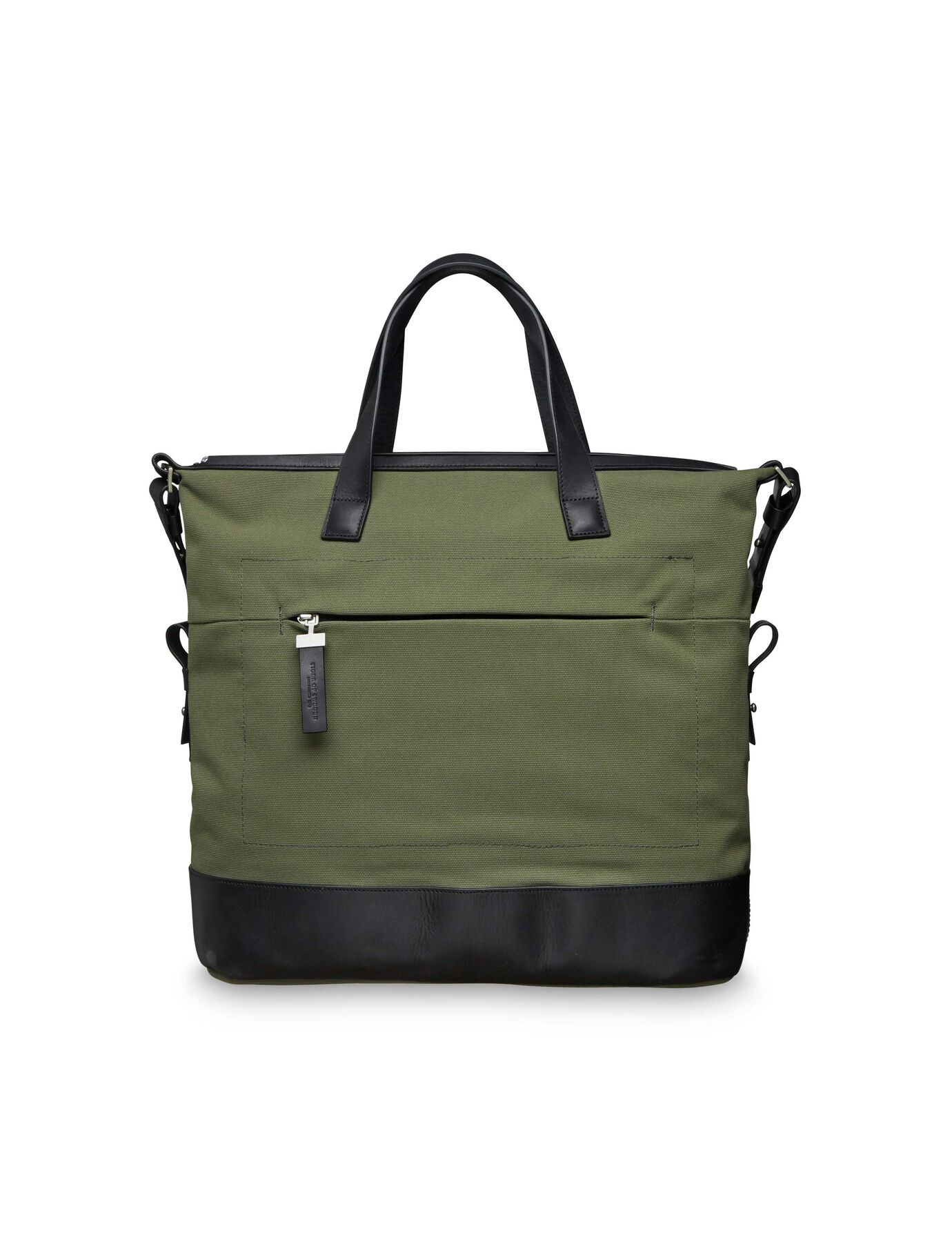 THORNE BAG
