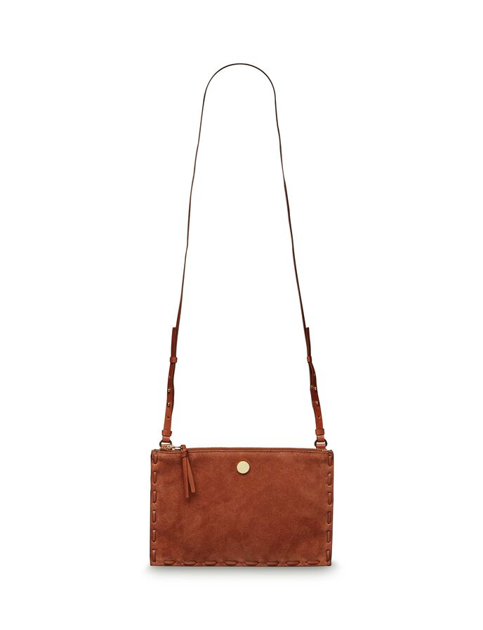 Corby bag