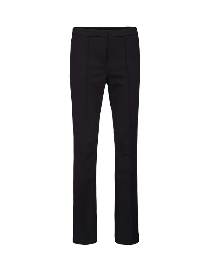 BELLUS TROUSERS
